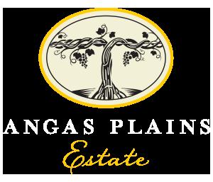 Angas Plains Estate Wines