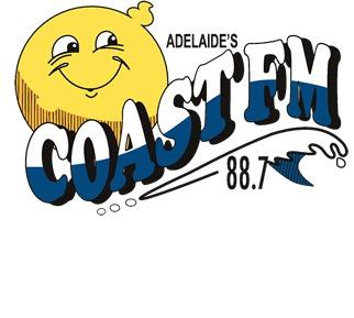 88.7 Adelaide Coast FM