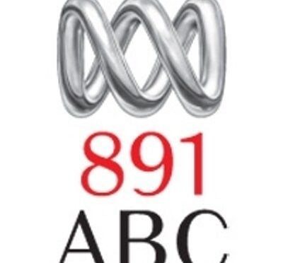 Afternoons with Sonya Feldhoff 891 ABC Adelaide