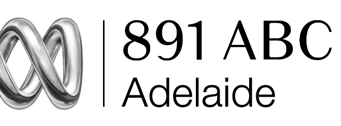 """ABC Adelaide – """"DRIVE"""" with Peter Goers"""