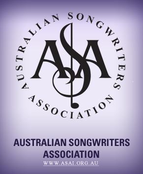 ASA National Songwriting Awards