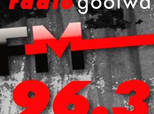 Alex-FM 96.3