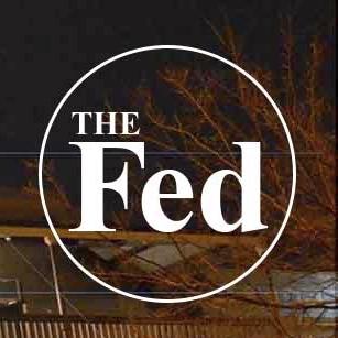 THE FED ON SEMAPHORE