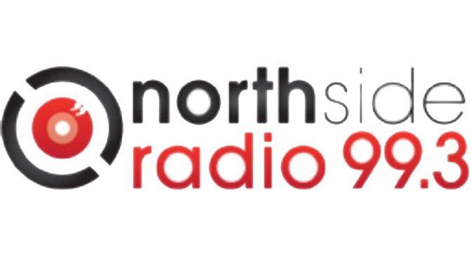 Northside Radio FM 99.3